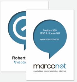 Marconet